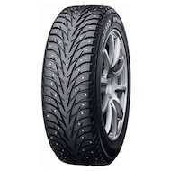 Фото Шина Yokohama Ice Guard IG35 Plus 245/45 R17 TL 99T шип