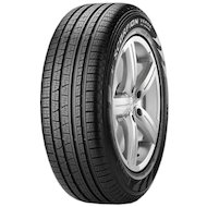 Фото Шина Pirelli Scorpion Verde All Season 205/70 R15 TL 96H