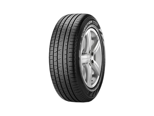 Шина Pirelli Scorpion Verde All Season 205/70 R15 TL 96H