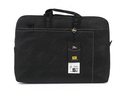 Кейс для ноутбука Riva Case 8930