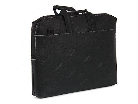 Кейс для ноутбука Riva Case 8931