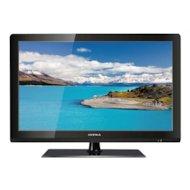 LED телевизор SUPRA STV LC16510WL black