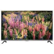 Фото LED телевизор LG 42LF550V