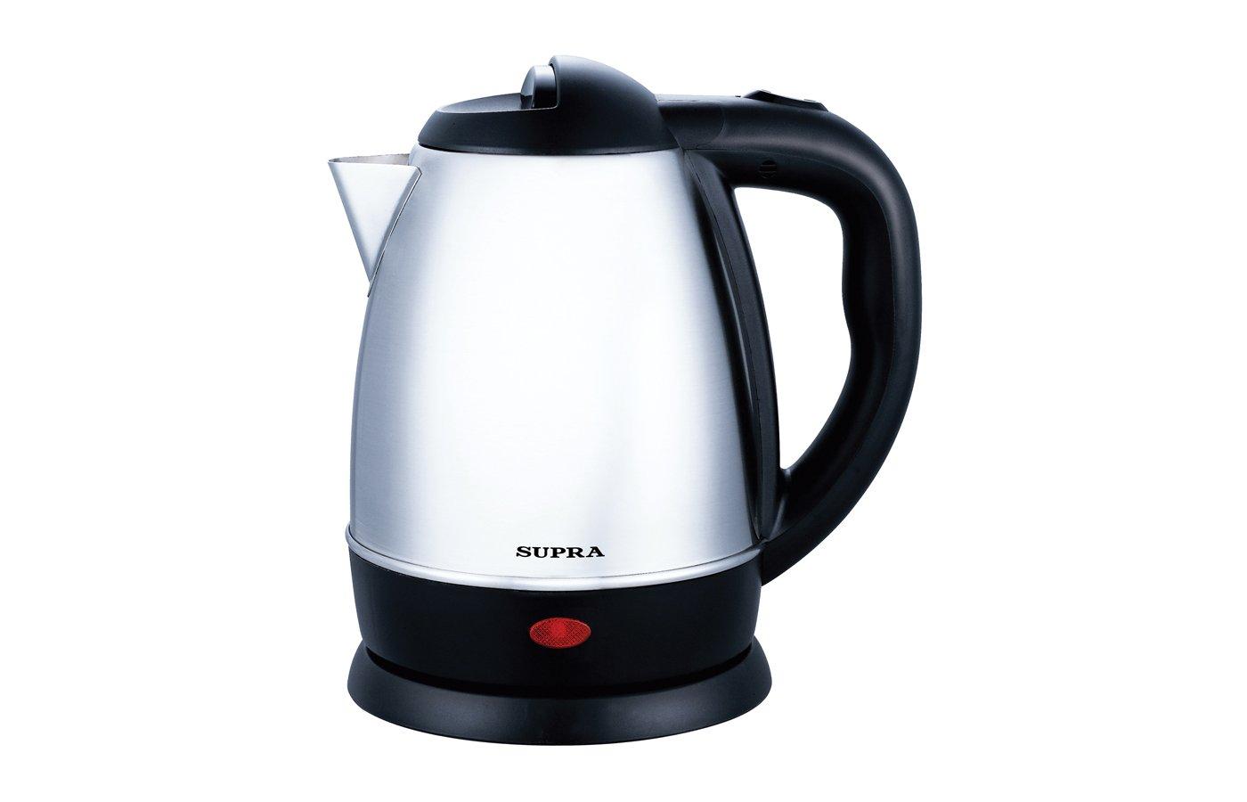 Чайник электрический  SUPRA KES-1231