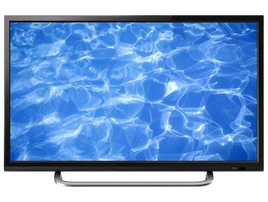 LED телевизор SUPRA STV LC24T800WL