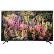 Фото LED телевизор LG 32LF580U