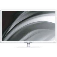 Фото LED телевизор JVC LT 32M545W white