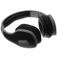 Фото Гарнитуры HARPER HB-401 Bluetooth v4.0 черный