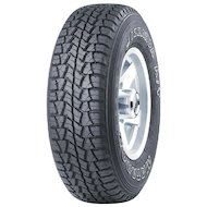 Фото Шина Matador MP 71 Izzarda 255/60 R17 TL 106H