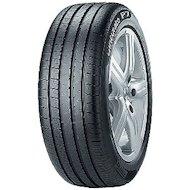 Шина Pirelli Cinturato P7 235/50 R17 TL 96W XL