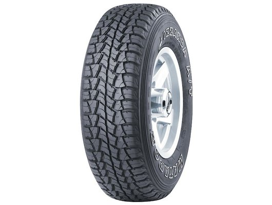 Шина Matador MP 71 Izzarda 255/60 R17 TL 106H