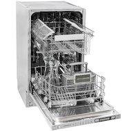 Фото Встраиваемая посудомоечная машина KUPPERSBERG GSA 489
