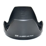 Бленда JJC LH-AB003 для Tamron 18-270 VC, 17-50/2.8 VC