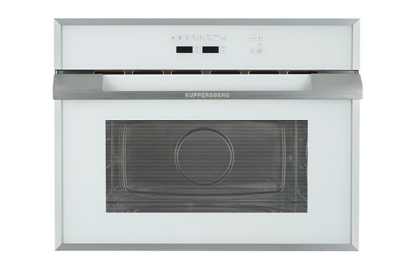Встраиваемая микроволновая печь KUPPERSBERG HMW 969 W
