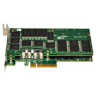 Фото SSD жесткий диск Intel Original PCI-E 1.2Tb SSDPEDME012T401 P3600