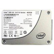 "Фото SSD жесткий диск Intel Original SATA III 400Gb SSDSC2BA400G401 S3710 2.5"""