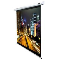 "Экран для проектора Elite Screens ELECTRIC100XH (100""/16:9) 125х222cm электропривод"