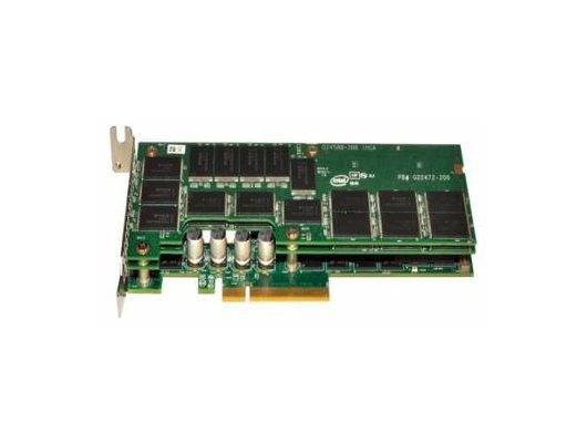 SSD жесткий диск Intel Original PCI-E 1.2Tb SSDPEDME012T401 P3600