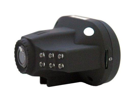 Видеорегистратор Sho-Me HD-34-LCD
