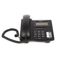 Фото IP Телефон D-Link DPH-150S/F4A