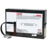 Фото Блок питания Батарея APC RBC55
