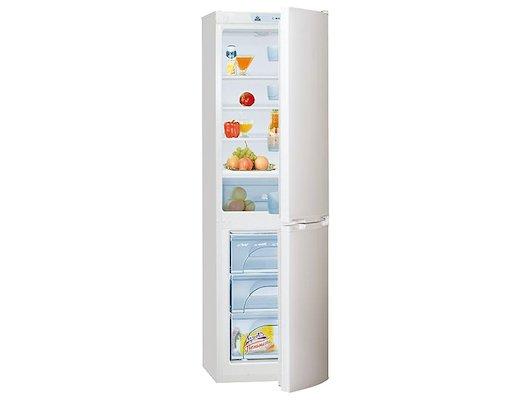 Холодильник АТЛАНТ 4214