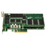 Фото SSD жесткий диск Intel Original PCI-E 400Gb SSDPEDME400G401 P3600