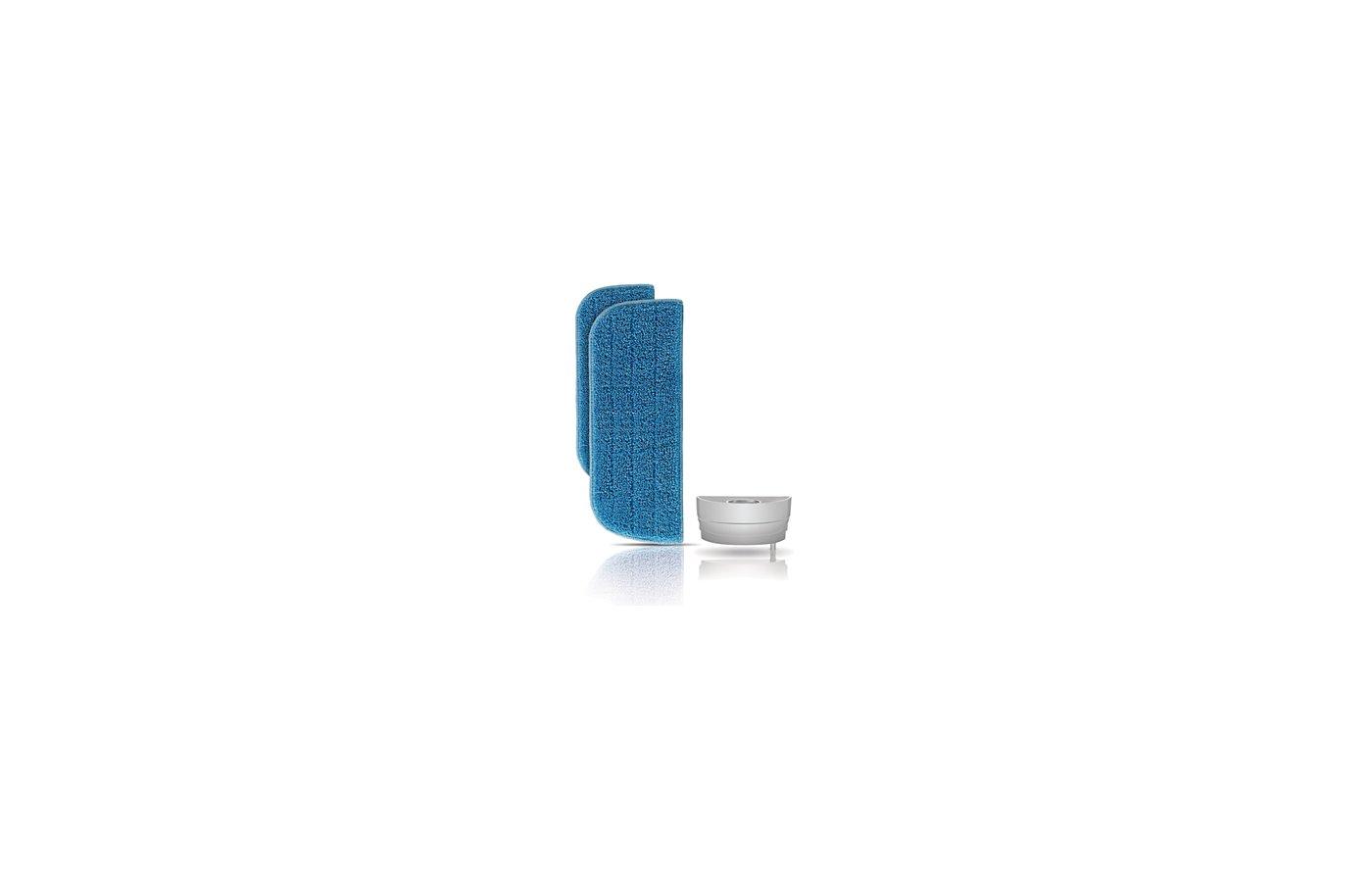 Фильтр для пылесоса PHILIPS FC 8056/01 Набор фильтров для пароочистителя