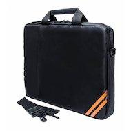 Кейс для ноутбука PC PET PCP-1004BK 15.6 Черный