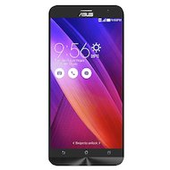Смартфон ASUS Zenfone 2 ZE551ML 32Gb black