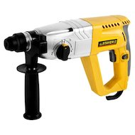 Перфоратор Stayer sch-650