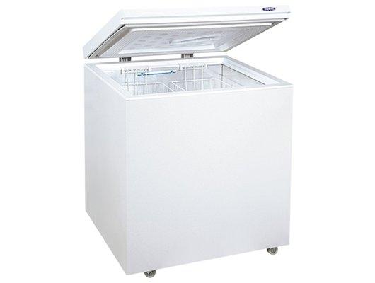 Морозильный ларь БИРЮСА 200 НК-5