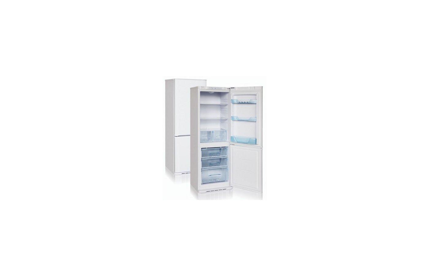 Холодильник БИРЮСА 133 LE