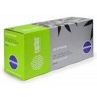 Картридж лазерный Cactus CS-EPT50436 совместимый для Epson AcuLaser M2000 черный 3500 стр.