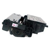 Фото Картридж лазерный Cactus CS-E30S для Canon FC100 200 300 Series PC800 Series (4000стр.)