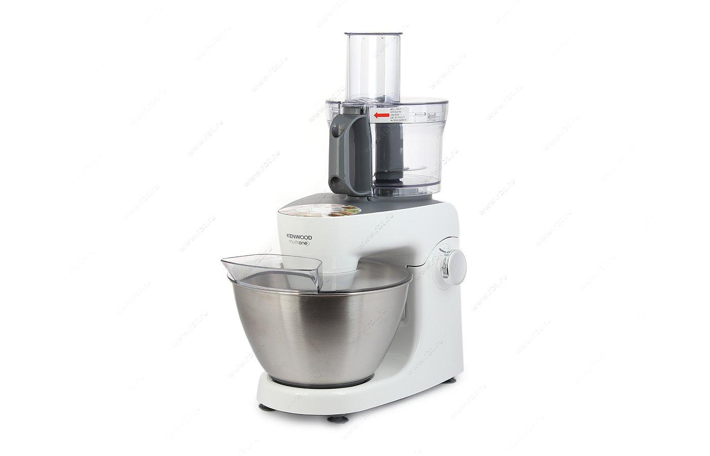 Кухонная машина KENWOOD KHH 326