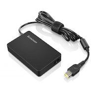 Сетевой адаптер для ноутбука Lenovo ThinkPad 65W Slim AC Adapter (0B47459)