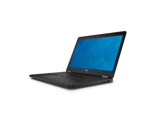 Ноутбук Dell Latitude E5550 /5550-7843/
