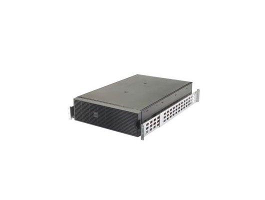 Блок питания Батарея APC SURT192RMXLBP для Smart RT RM 3/5 /7,5/10kVA