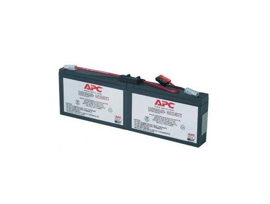 Блок питания Батарея APC RBC18
