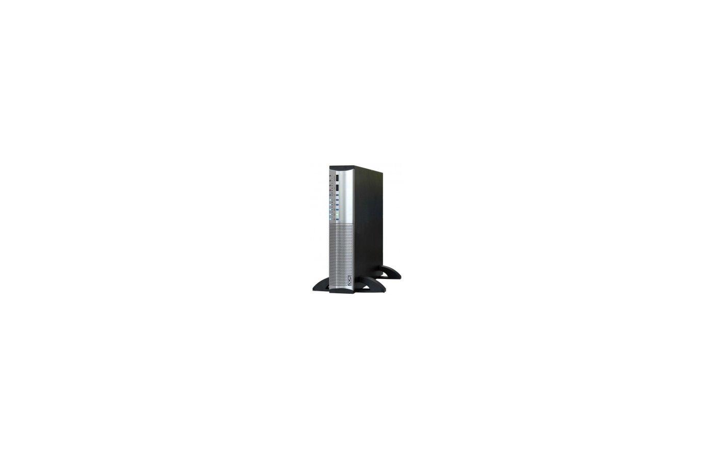 Блок питания Powercom SRT-1000A