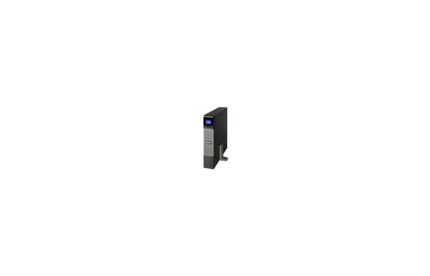 Блок питания Eaton 5PX 5PX1500IRT 1500 черный