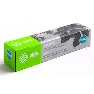 Картридж лазерный Cactus CS-R2320D совместимый для принтеров Ricoh Aficio 1022/ 1027/ MP 2510/MP 3010 черный11000 с