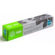 Фото Картридж лазерный Cactus CS-R1230D совместимый черный для RICOH FT 4022/4127/4522/4622/4822 (9000стр.)