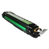 Фото Картридж лазерный Cactus CS-PH3117 (106R01159) совместимый черный для Xerox Phaser 3117 3122 3124 3125 (3000стр.)