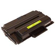 Фото Картридж лазерный Cactus CS-PH3435 (106R01415) совместимый черный для Xerox Phaser 3435 (10000стр.)