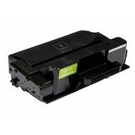 Фото Картридж лазерный Cactus CS-PH3320X (106R02306) совместимый черный для Xerox 3320 (11000стр.)