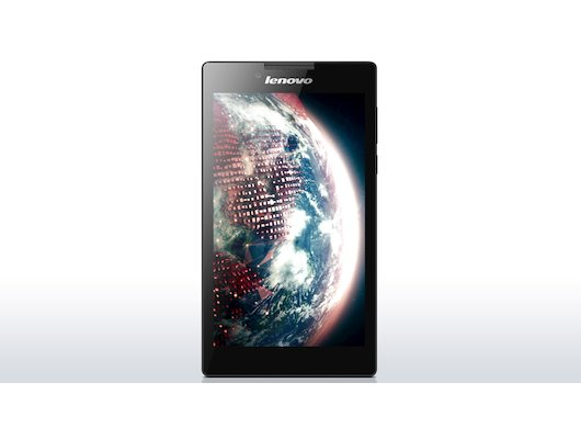 Планшет Lenovo Tab 2 A7-30 16Gb/3G/Black /59435897/