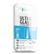 Стекло Solomon для Samsung Galaxy A3 (SM-A300)