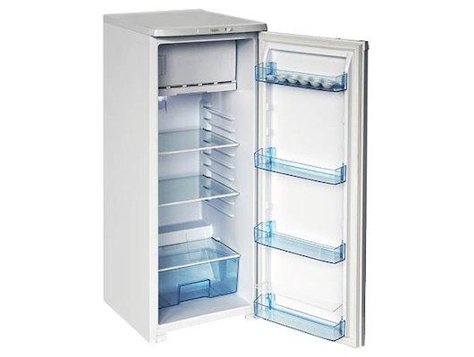 Холодильник БИРЮСА R 110 CA